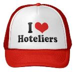 Worldwide hoteliers Forum